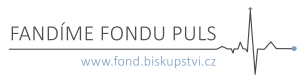 fandime_fondu.png