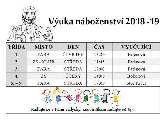 vyuka-nabozenstvi-2018-19.jpg
