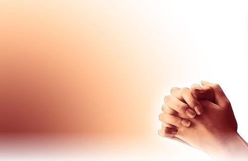 modlitba-b.jpg