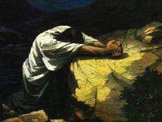 modlitba.jpg