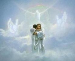 jesus_heaven-300x240.jpg