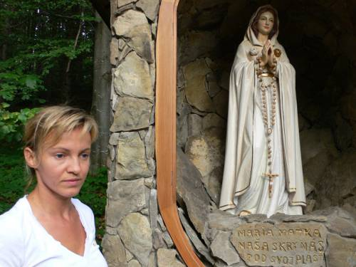 panna-maria-v-litmanove-na-slovensku.jpg