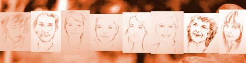 faces-banner2.jpg