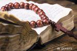 bible-ctena.jpg