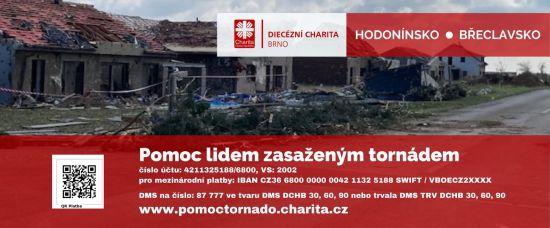 charita-pomoc.jpg